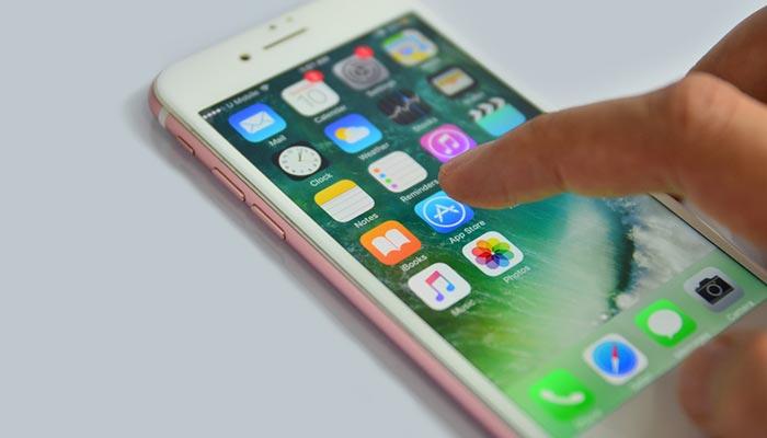 free iphones apps